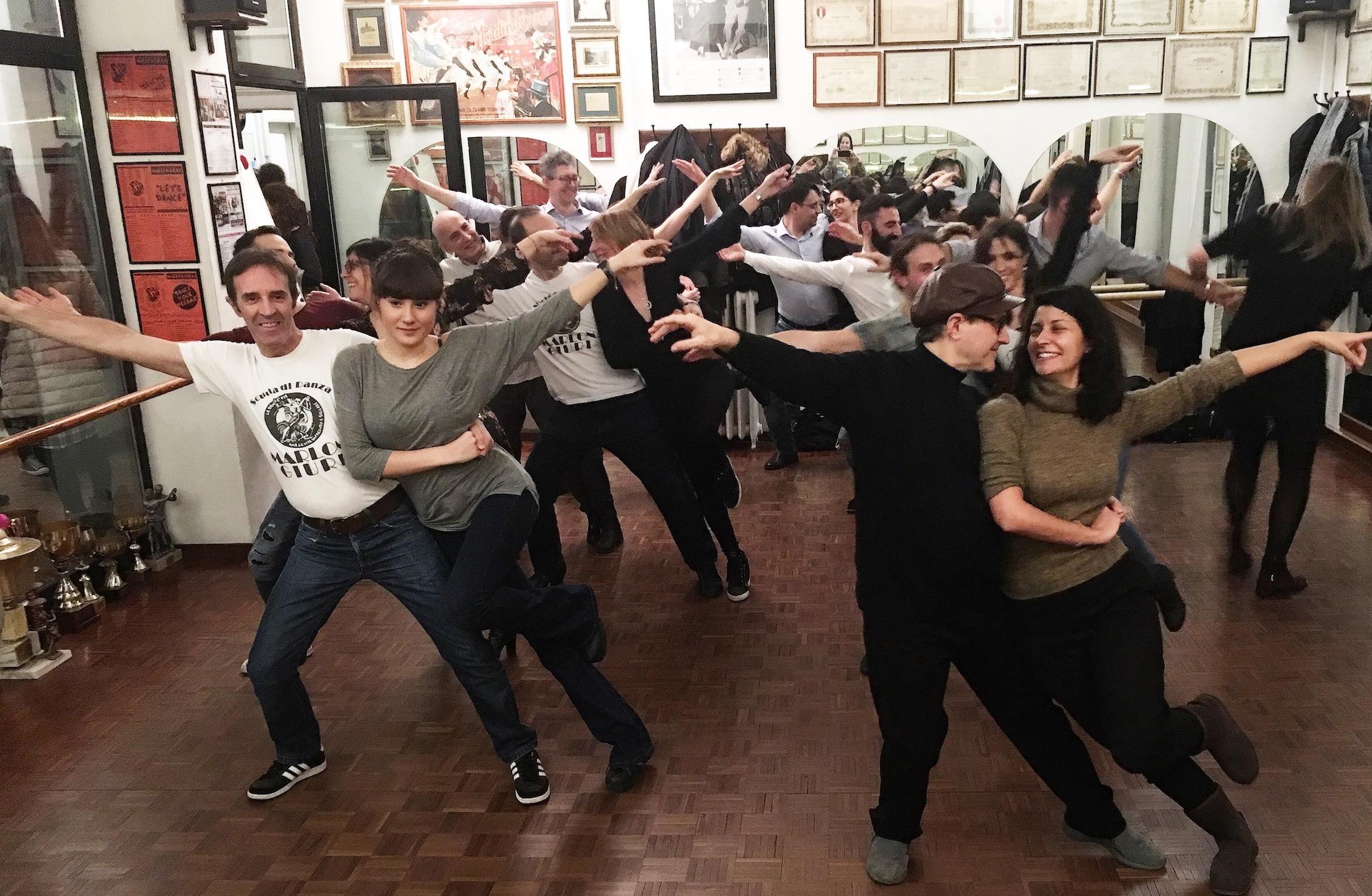 Scuola-di-danza-a-Milano